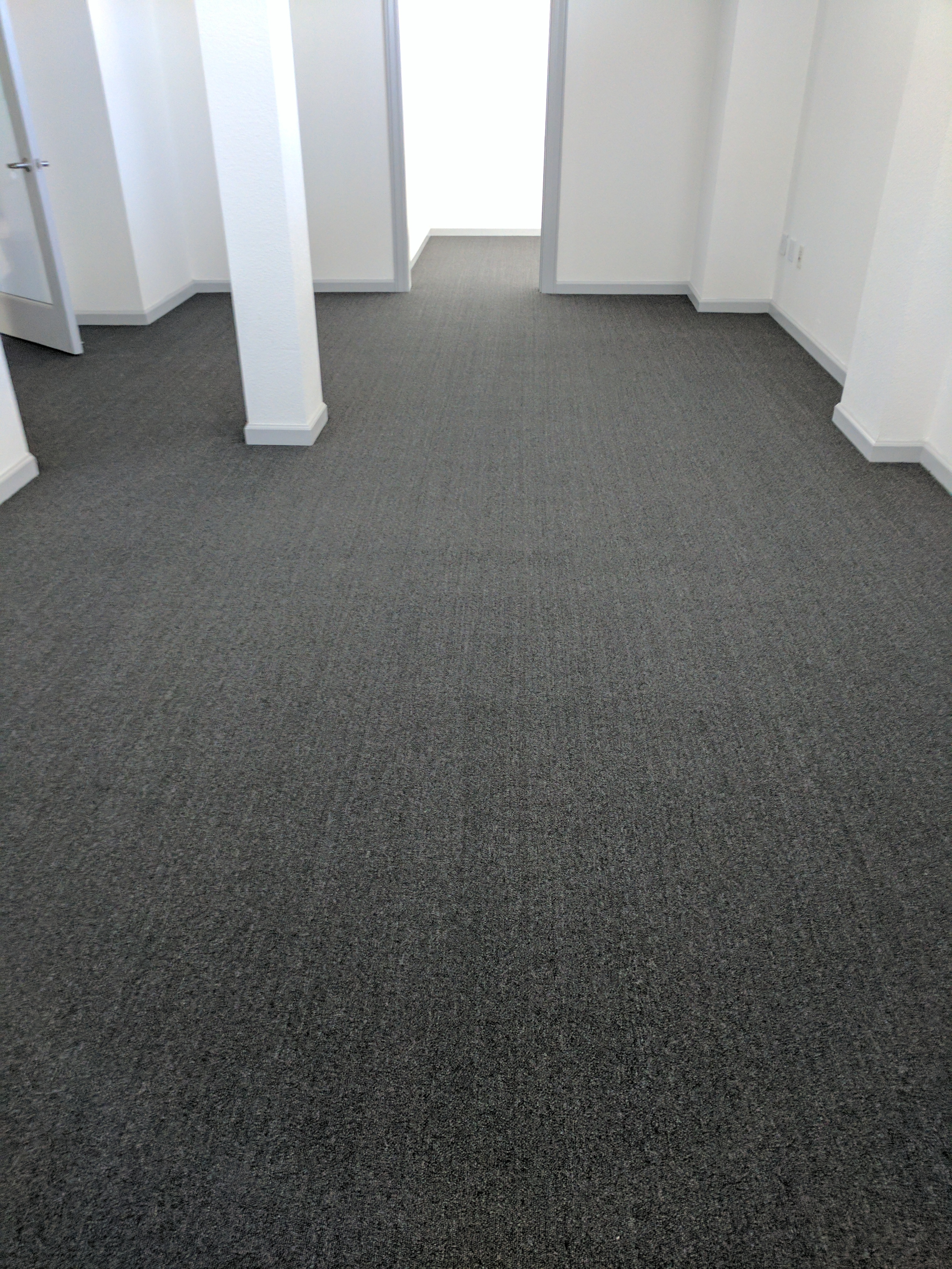 Commercial Carpet 22 Oz